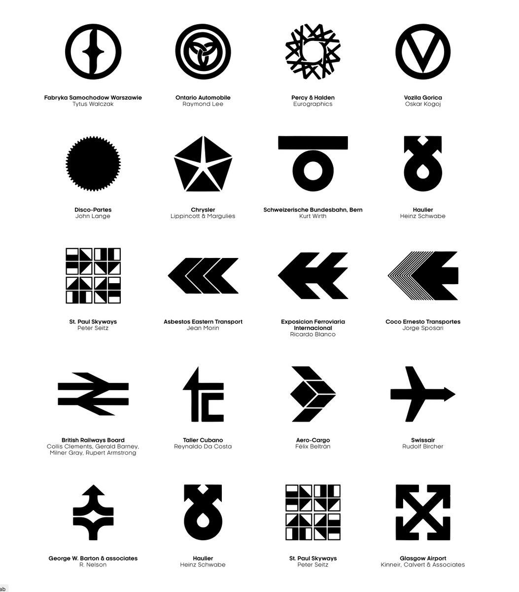 Jon tan on twitter epic marks symbols emblems and icons in marks symbols emblems and icons in vast array at logobook httpstrskvnczo7e v fasonista biocorpaavc Images