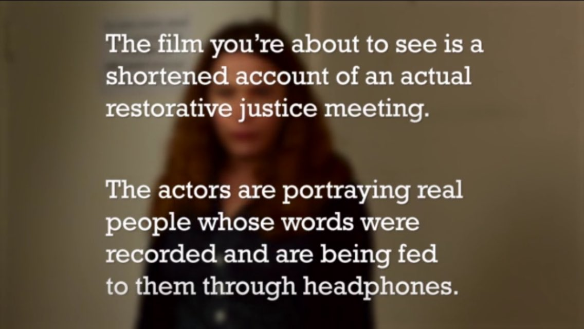 I always use this in my training to show facilitators how #RJ works - gd resource  https://www. restorativejustice.org.uk/resources/reco vering-crime- &nbsp; … –-restorative-justice-action<br>http://pic.twitter.com/NJLMCikB8i