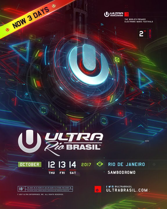 Relive Ultra Brasil With Their Beautiful 4K Aftermovie  http:// viid.me/qcZ1WN  &nbsp;   #Aftermovie #4k #AfterMovie #EDM<br>http://pic.twitter.com/0pcGQ8E7ON