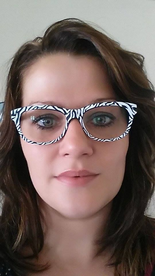 33d386e116 Zenka on topsy.one. Zenka Modular Eyewear 2016 - Promo 1 - YouTube
