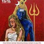 #VipulFashions #MahaShivaratri #Shivaratri #Shiva...