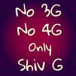 Happy #MahaShivaratri to everyone. May lord shiv G...