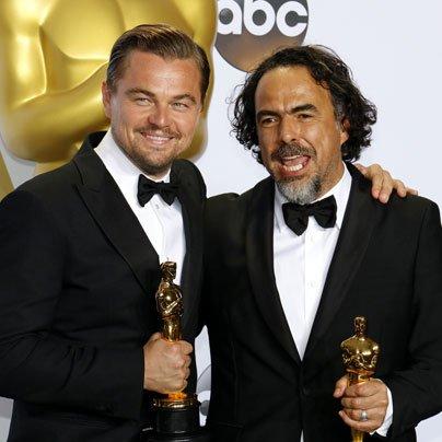 """""""And the Oscar goes to…"""" Was denkt ihr: Welche Oscar-prämierten Filme liegen vorne, wenn ihn Amazon-Kunden bewerten? https://t.co/WcHt6B0M3u https://t.co/hsjanDWcUG"""