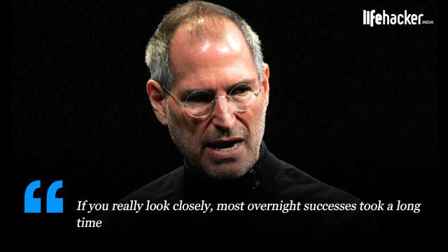 20 Inspirational Quotes That Can Change Your Life   Happy Birthday Steve Jobs