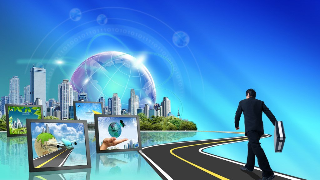 IoT And Smart Cities Forum Of India