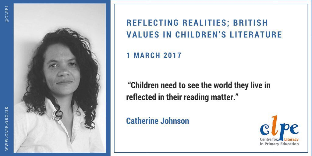 Image result for clpe reflecting realities