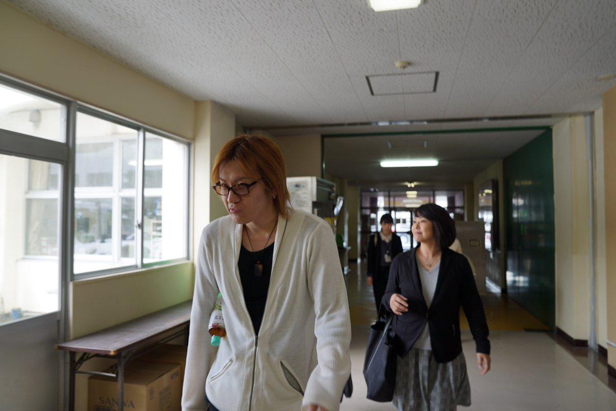 会津 若松 市立 第 四 中学校