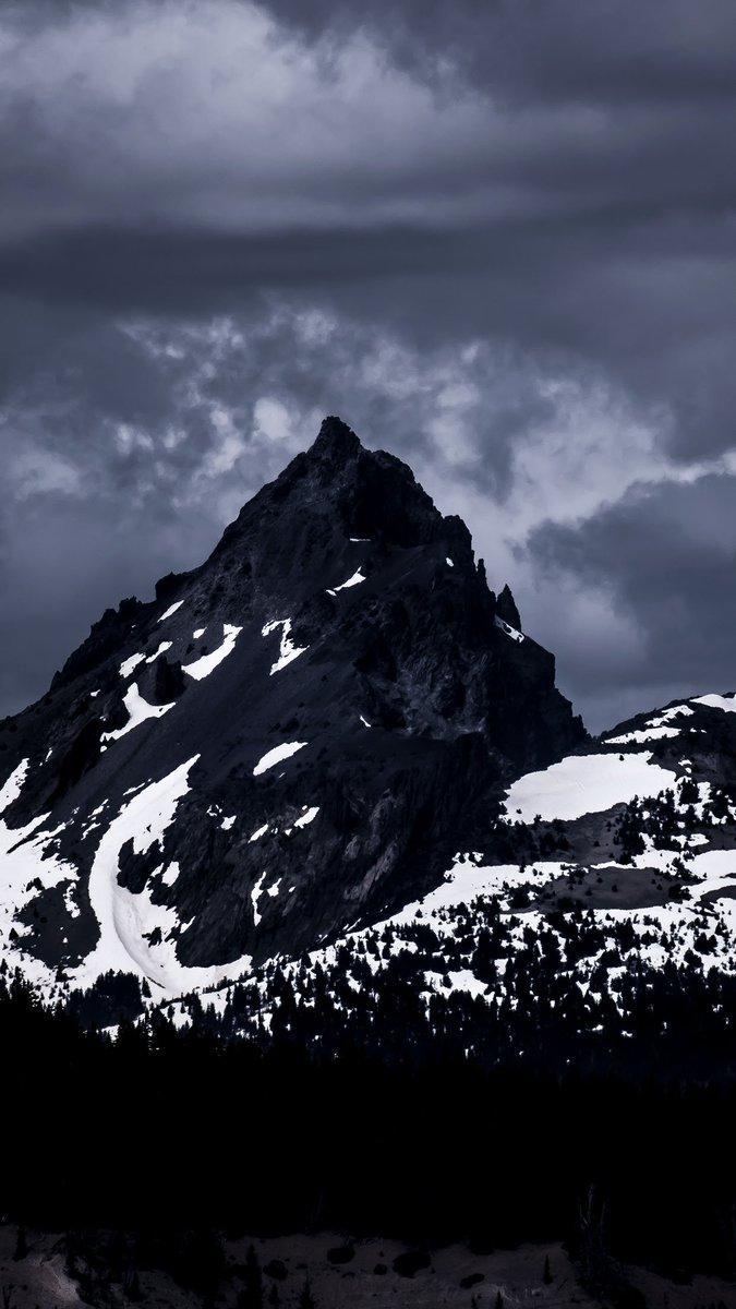 Beautiful Wallpaper Mountain Portrait - C5av3QbWMAQahzV  You Should Have_591329.jpg
