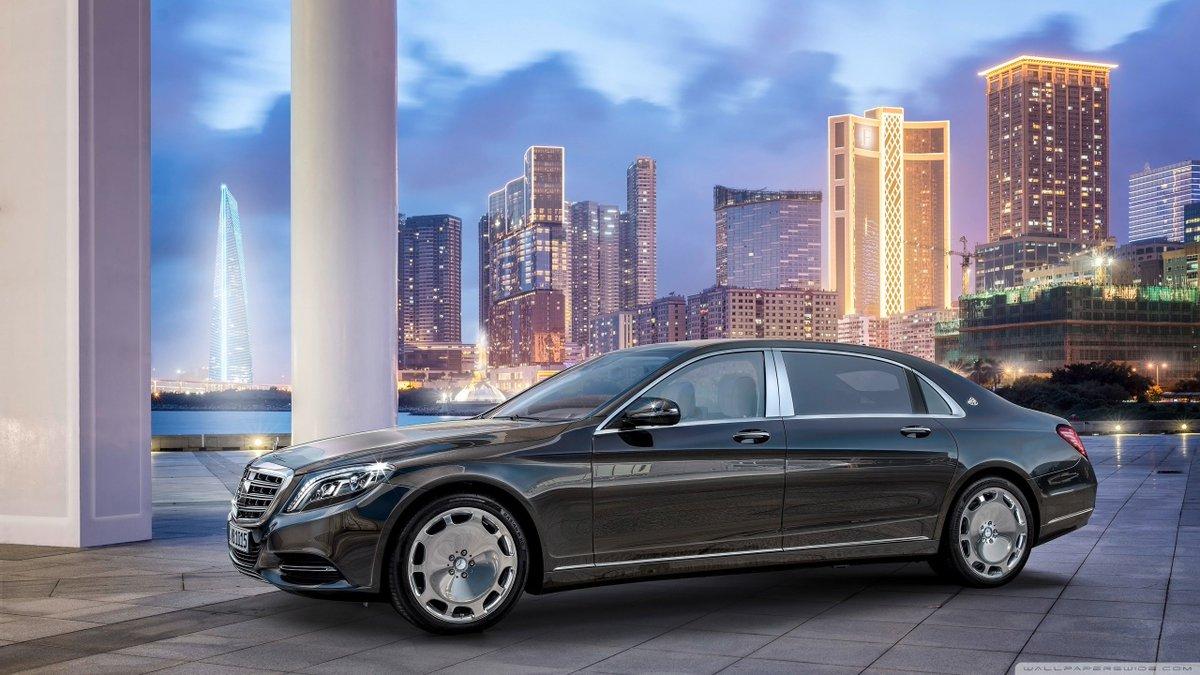 Malik Faizan Babar On Twitter New Post Mercedes Benz