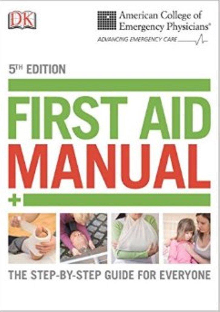 online Holistic Management Handbook: Healthy