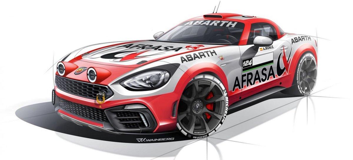 Abarth y PlayStation une sus fuerzas para buscar jóvenes pilotos de rallyes  http://www. diariomotor.com/competicion/no ticia/abarth-y-playstation-une-sus-fuerzas-para-buscar-jovenes-pilotos-de-rallyes/ &nbsp; …  #CERA <br>http://pic.twitter.com/ozB0sBFquL