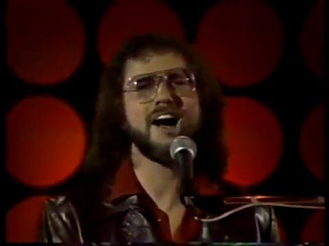 A Big BOSS Happy 70th Birthday today to Rupert Holmes from all of us at Boss Boss Radio