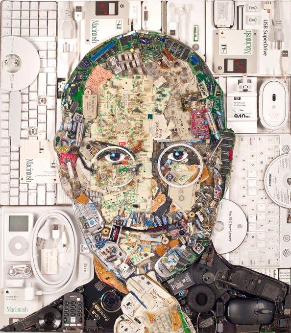 Today in Apple history: Happy birthday Steve Jobs!