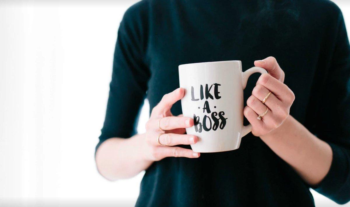 #Facebook : 99% des posts likés, commentés et partagés comportent moins de 75 mots  http:// bit.ly/2lzR1HQ  &nbsp;   #socialmedia via @BlogModerateur<br>http://pic.twitter.com/TC3PqY7Re9