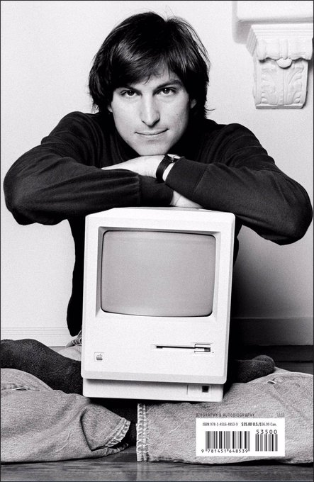 ""\""""simplicity is the ultimate sophistication"""" - Steve jobs. Happy birthday to one of my heroes""443|680|?|en|2|9162ec40784c0eab802e88045392c68c|False|UNLIKELY|0.35876768827438354