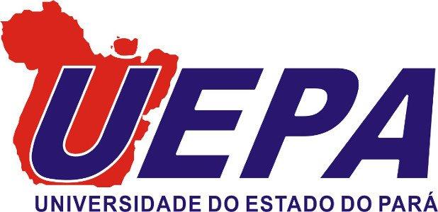Liberada a 2ª repescagem do #Prise e #Prosel 2017 da @UEPA_PA   https:// goo.gl/caZ6VJ  &nbsp;  <br>http://pic.twitter.com/twhmgpBZ8z