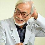 宮崎駿監督が新作長編の準備に 鈴木敏夫プロデューサー「今も一生懸命、東京で作っています」sankei…