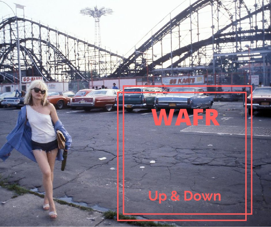 Hi guys, nouvelle playlist &quot;Up &amp; Down&quot; à découvrir sur le site. Enjoy ! #hiphop #soul #pop #house  http:// wearefromriviera.com/playlist-up-an d-down-fevrier-17/ &nbsp; … <br>http://pic.twitter.com/qMUQS2i6Ab