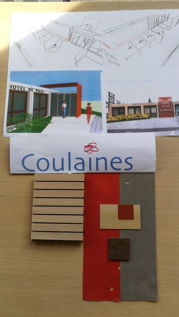 Ville de Coulaines on Twitter: