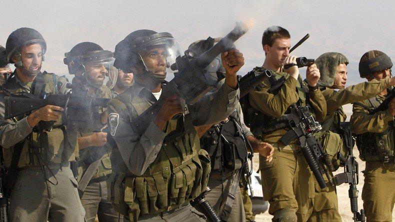 «#Israël rejoint la #CoreeDuNord» : Human Rights Watch furieux après s&#39;être vu refuser un visa  https:// francais.rt.com/international/ 34443-israel-rejoint-coree-nord-human &nbsp; … <br>http://pic.twitter.com/Kqyxb6ZNDo