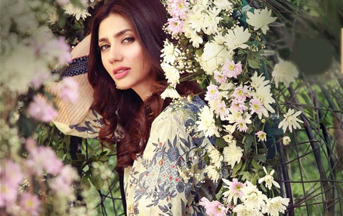 Pakistani Actress Mahira Khan Image Gallery  IMAGES, GIF, ANIMATED GIF, WALLPAPER, STICKER FOR WHATSAPP & FACEBOOK