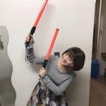 このあと21時からはFM FUJI「沈黙の金曜日」!中田花奈、今夜も張り切っております。なお、乃木坂…