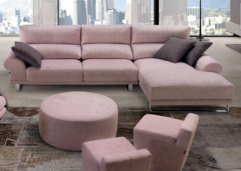 Muebles en las rozas sofapolis las rozas muebles tiendas sof s muebles precios de f brica with - Muebles las rozas ...