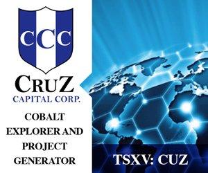 CruzCobalt: Latest news, Breaking headlines and Top stories