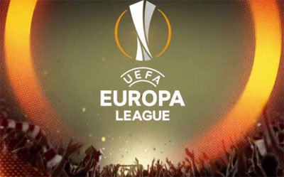 Dove vedere LIONE ROMA Video Streaming TV8 Diretta Online Europa League