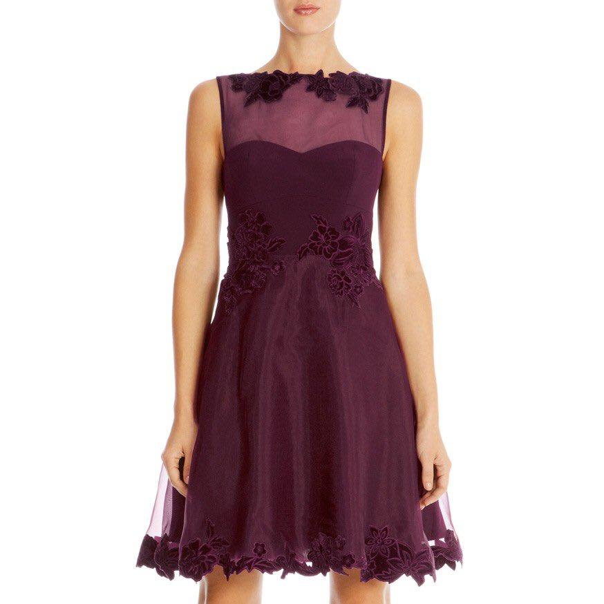 ажурное платье крючком для девочки 1 год