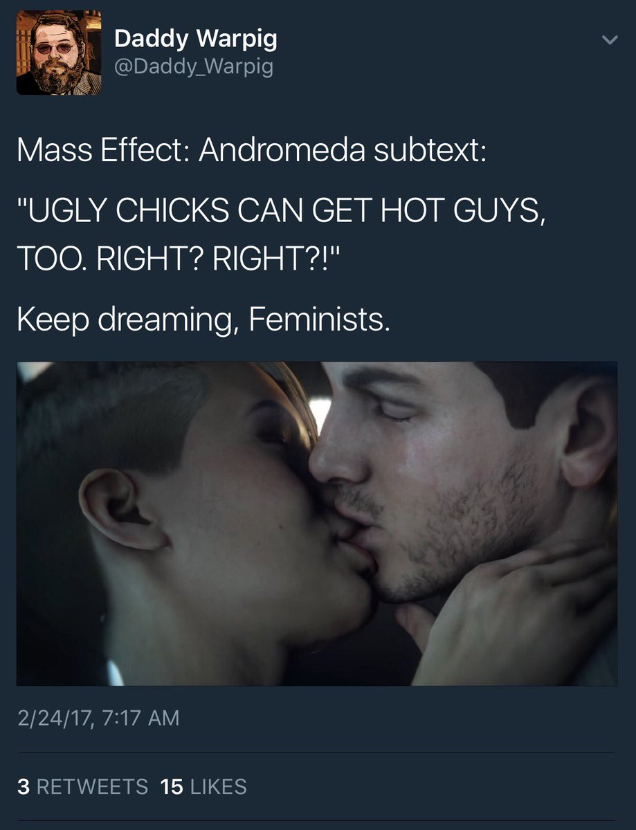 Madison dating game