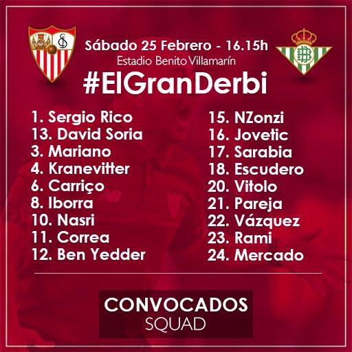Jornada 24: Betis - Sevilla FC C5bs3T3WUAEl_0-