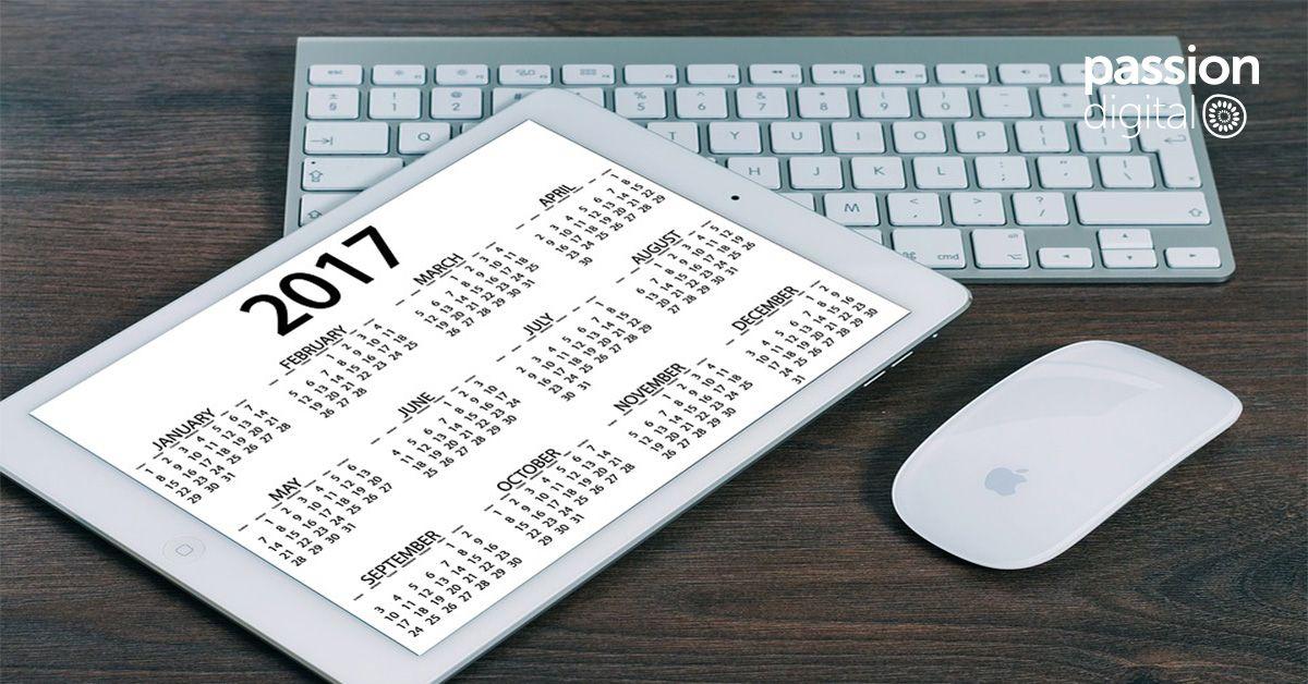 RT @Linkdex: Social Media Content Calendar Tips https://t.co/rbk7BUbHuJ @Passion_Digital https://t.co/UbiLV0Gs4g