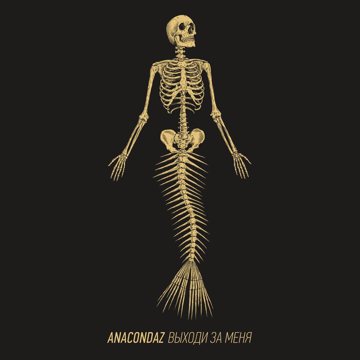 Anacondaz On Twitter Anacondaz