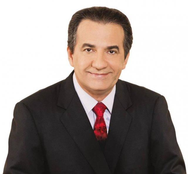 URGENTE: Pastor Silas Malafaia é indiciado pela PF por lavagem de dinheiro https://t.co/HT57pS2SWr