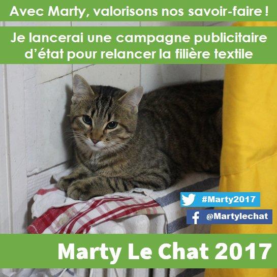 En tant qu&#39;amateur de #tissus, je ferai tt pour soutenir la filière #textile ! @Alsacett @VosgesTT @TextileAlsace #Marty2017 #MadeInFrance <br>http://pic.twitter.com/TiT5BL7JHL