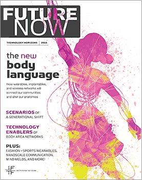 Read #FutureNow, the inaugural issue of our print magazine, now available: https://t.co/NrZJ5hkrvu https://t.co/EX95OX8YpJ