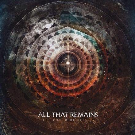 Feb 24th 2015 @ATRhq released the album &quot;The Order Of Things&quot; #NoKnock #ThisProbablyWontEndWell #Divide #ForYou #VictoryLap #Metalcore<br>http://pic.twitter.com/xWWqbJ9lAQ