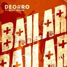 Hope you love @Deorro #bailar as musch as we do! #DanceRev #elviscrespo  listen:  http:// sparksunderland.com  &nbsp;  <br>http://pic.twitter.com/P4cD77p9GV