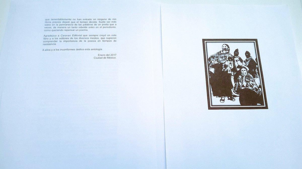 """""""La Revolución es una Muchacha en Bicicleta""""  #Grabado #Ilustración #PruebasDeImprenta #EZLN<br>http://pic.twitter.com/OhmReLzWet"""