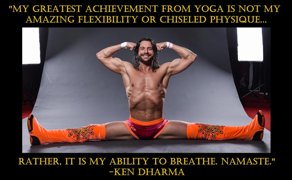 Yogasault photo