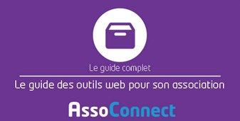 Vous êtes un responsable associatif et vous cherchez les bons outils sur le #web ? Notre guide gratuit     http:// ow.ly/REg1309ibrN  &nbsp;   <br>http://pic.twitter.com/2wT3gj9RVy