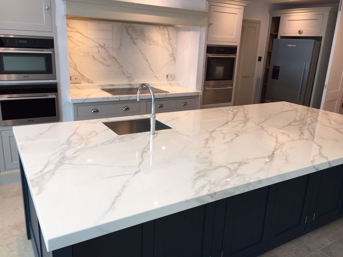 Neolith Qfd Neoliths Twitter