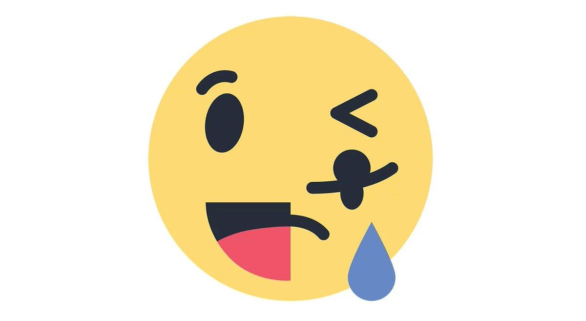 Tromper #Facebook sur ses émotions, c&#39;est possible !  http:// bit.ly/2m7d0ra  &nbsp;     #donneespersonnelles #tracking #CyberSecurity #socialmedia<br>http://pic.twitter.com/cz5JMo7eUe