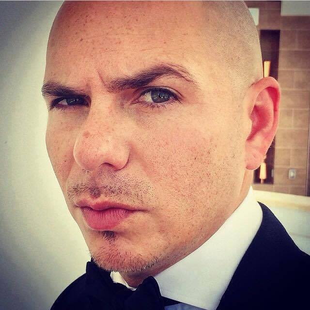 When they start dancing #FridayFeeling #Dale https://t.co/isE8fzwubv
