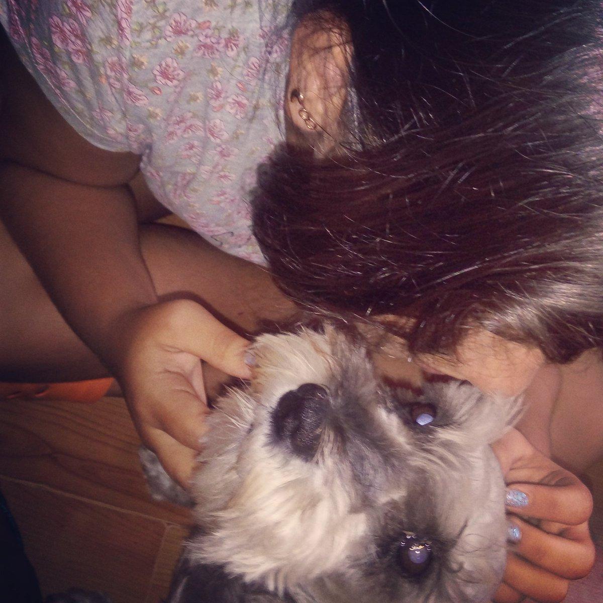 My fav  #pelusa <br>http://pic.twitter.com/NvBWphg68K