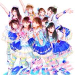 Aqours First Love Live! ~Step! ZERO to ONE~いよいよですね…