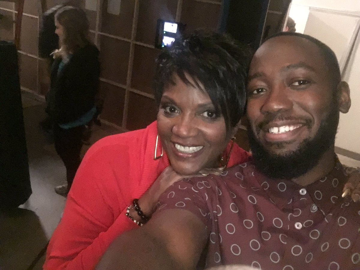 Watch Anna Maria Horsford video