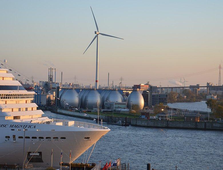 #Transitionénergétique : l'#Allemagne, un exemple à suivre ? ITW de @TransitionAllem. #éolien #charbon #énergie  http://www. lemondedelenergie.com/transition-ene rgetique-lallemagne-un-exemple-a-suivre/2017/02/24/ &nbsp; … <br>http://pic.twitter.com/30bxpFgR2N