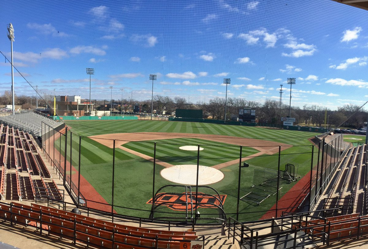 okstate grounds crew osugrounds crew twitter
